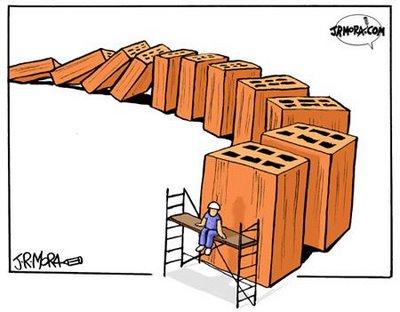 crisis-inmobiliaria
