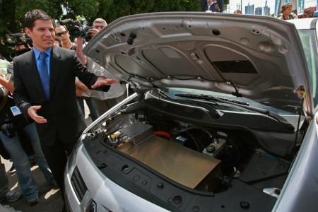 renault_electric_car