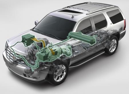 2009-cadillac-escalade-hybrid1