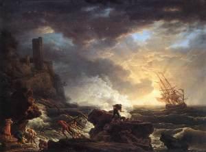 naufragio-shipwrec-vernet