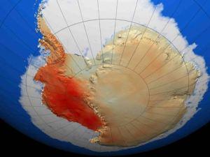 imagen-antartida