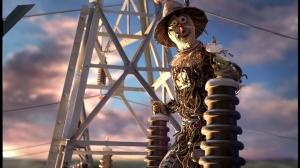 smart-grid_scarecrow