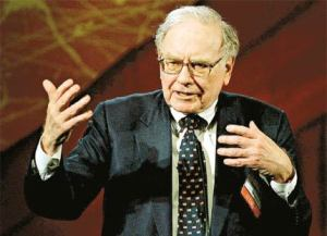 warren_buffett_1
