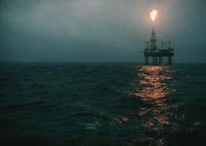 oil-field-eko-fisk