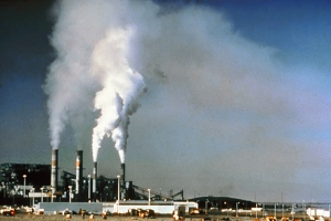 pollution-cap-and-trade