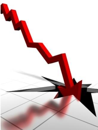 crisis-financiera permanente
