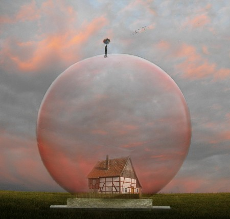 scandinavian-housing-bubble