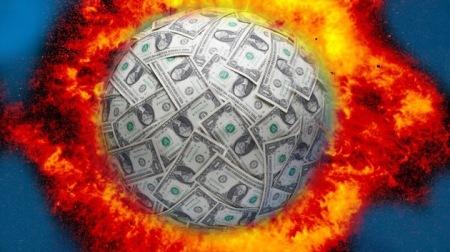 Un mundo sin especulación 1