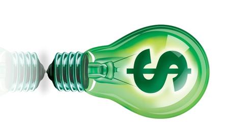 Regulación energética