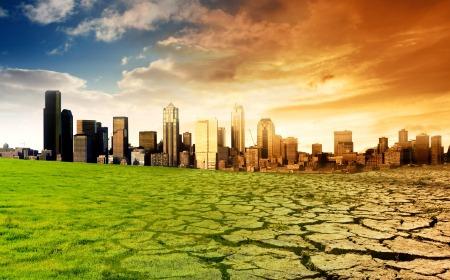 Efectos del Cambio-Climatico