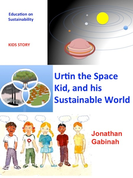 Cover Kids Story