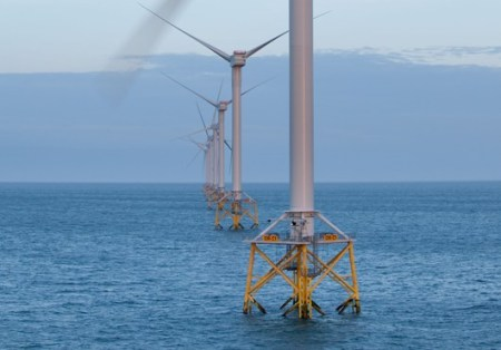 uk-vattenfall-to-increase-wind-power-investments